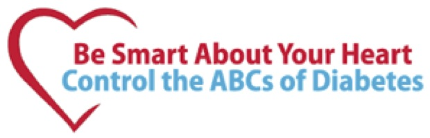Control the ABCs of Diabetes