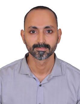 Dr TK Sabeer