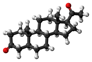 Steroids. Image by WikimediaImages from Pixabay