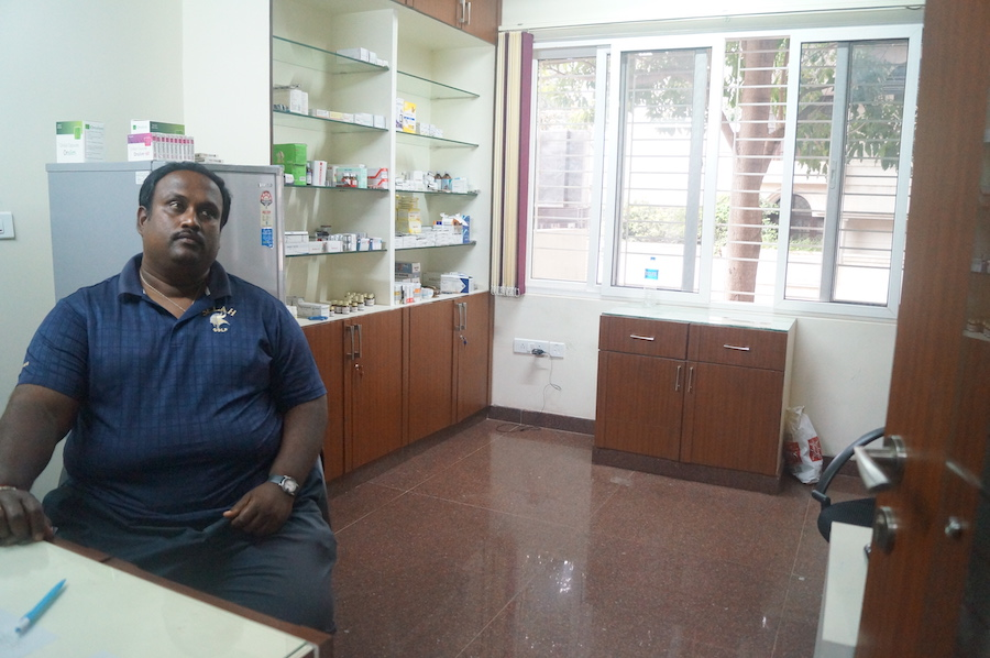 shivajyoti pharmacy